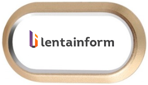 lentainform.com