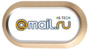 hi-tech.mail.ru