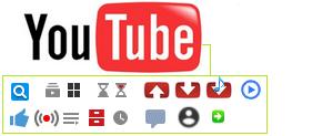 Песня про школу youtube если