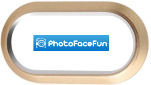 photofacefun.com