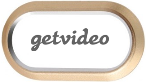 getvideo.org