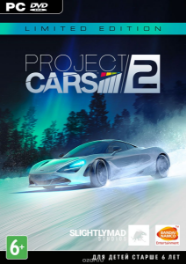 Project-CARS-2.png
