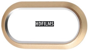 hdfilms.tv