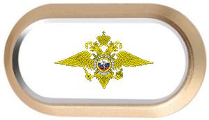 mvd.ru