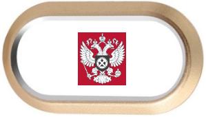 rostrud.ru