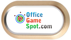 officegamespot.com