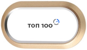 Рамблер Top 100
