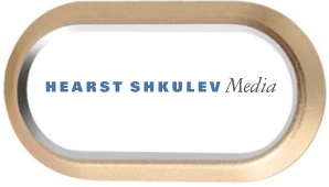 hearst-shkulev-media.ru