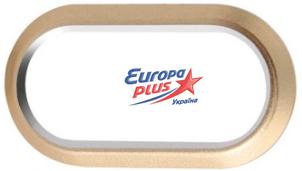 uropaplus.ru