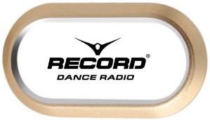 radiorecord.ru