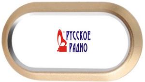 rusradio.ru