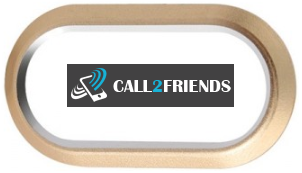call2friends.com