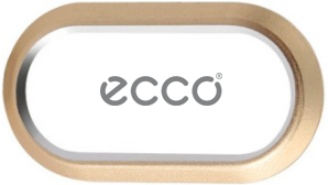 ecco-shoes.ru