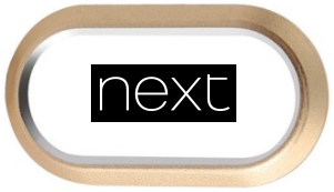 nextdirect.com