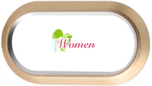 womenhealthnet.ru