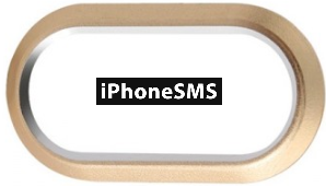 iphonesms.ru
