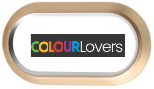 colourlovers.com