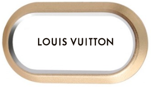 louisvuitton.com
