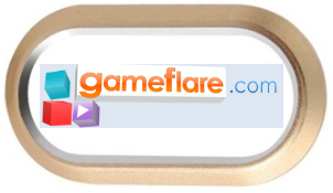 gameflare.com
