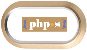 php-s.ru