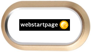 webstartpage.ru